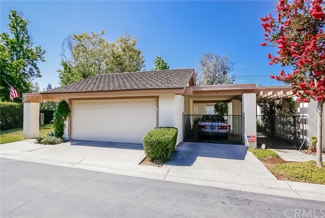 1105   Woodside Drive   , CA 92870 is listed for sale as MLS Listing CV15183713
