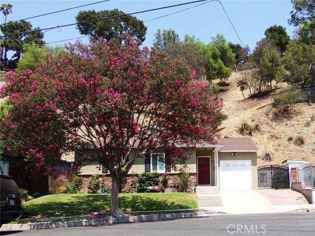 8528 Bluffdale Drive, Sun Valley CA: http://media.crmls.org/medias/029ab020-b93f-4d7e-b342-455666f6afed.jpg