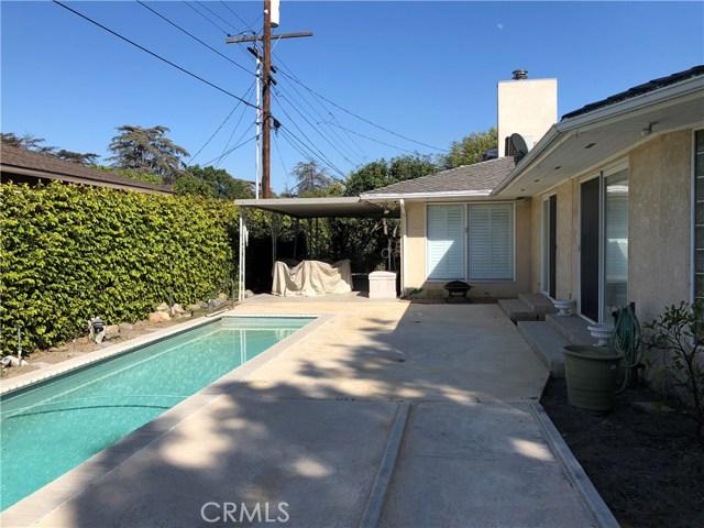 829 W Jade Wy, Anaheim, CA 92805 Photo 2