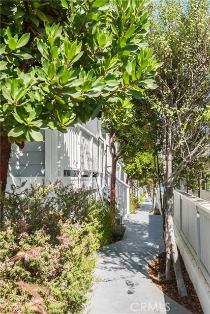 1208 Tennyson St 8, Manhattan Beach, CA 90266 photo 25