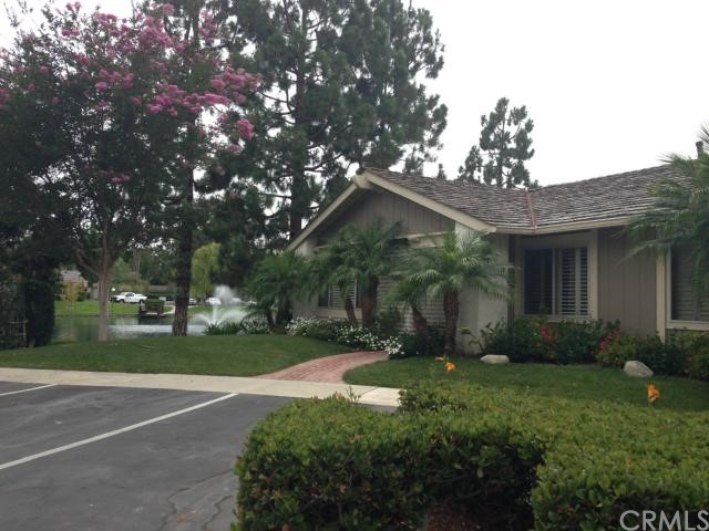 Single Family Home for Rent at 1921 Bay Crest St Santa Ana, California 92704 United States
