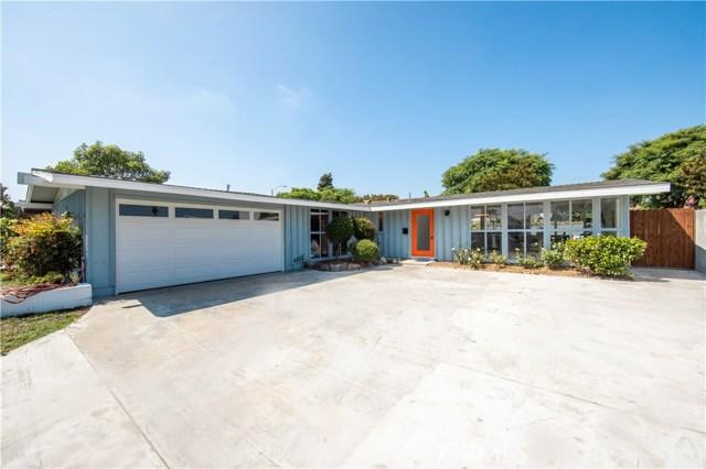 2439 W Level Av, Anaheim, CA 92804 Photo 0