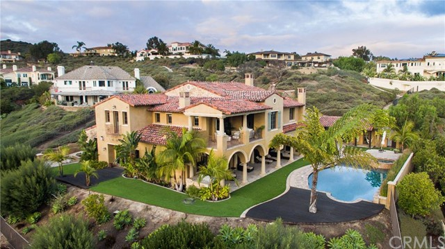 Single Family Home for Sale at 3002 Eminencia Del Sur St San Clemente, California 92673 United States