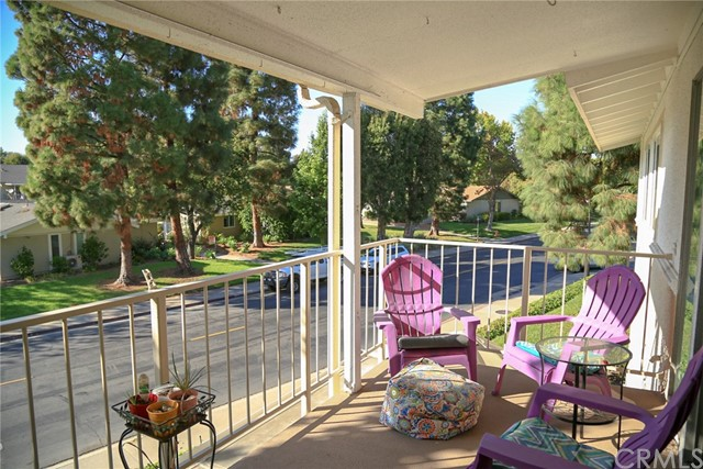 Photo of 547 Via Estrada #P, Laguna Woods, CA 92637