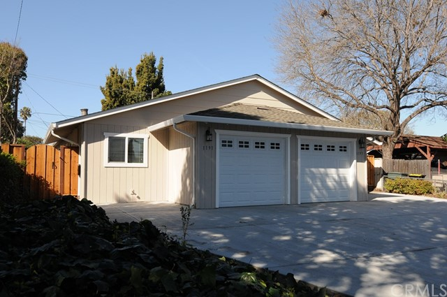 1191 Lakedale Way Sunnyvale, CA 94089 - MLS #: PW18042725