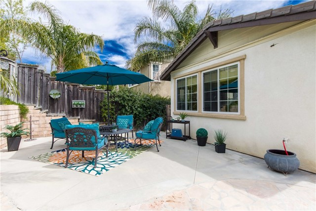 12260 Blackstone Drive, Rancho Cucamonga CA: http://media.crmls.org/medias/02a0aee2-99d4-420a-93ca-f14b5bed1c22.jpg