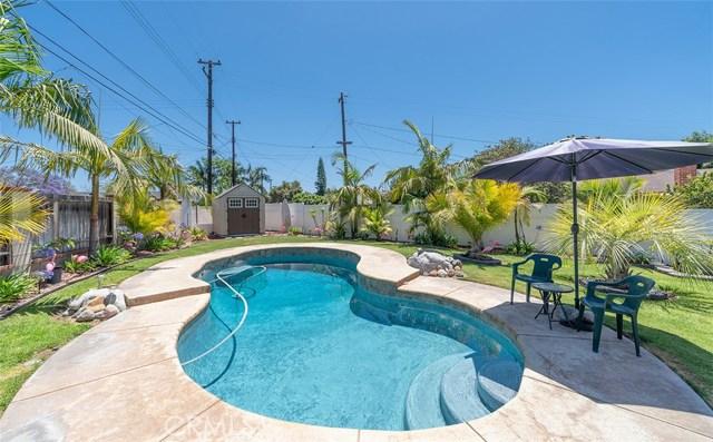 2934 W Skywood Cr, Anaheim, CA 92804 Photo 22