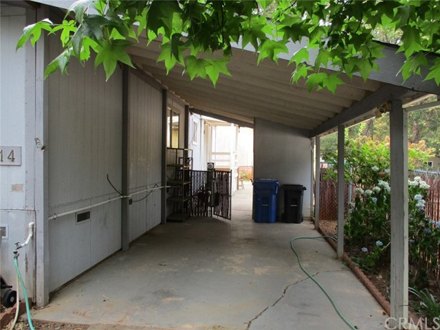 5322 Edgewood Lane Unit 14 Paradise, CA 95969 - MLS #: PA18181556