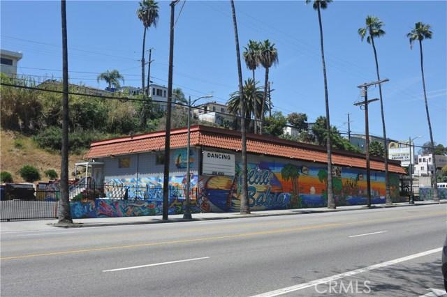 1130 W Sunset Bl, Los Angeles, CA 90012 Photo 11