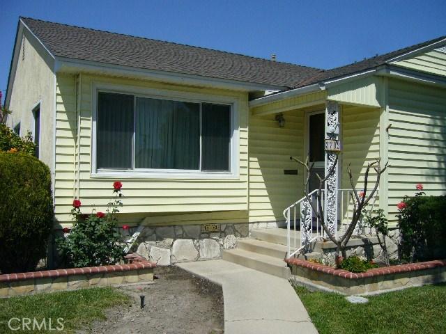 3703 Iroquois Av, Long Beach, CA 90808 Photo 3