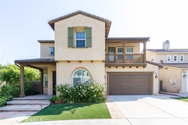 3312 Laviana Street, Tustin, CA, 92782