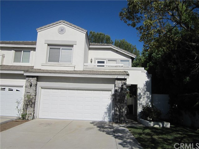 Rental Homes for Rent, ListingId:35760247, location: 914 South Lone Pine Lane Anaheim Hills 92808