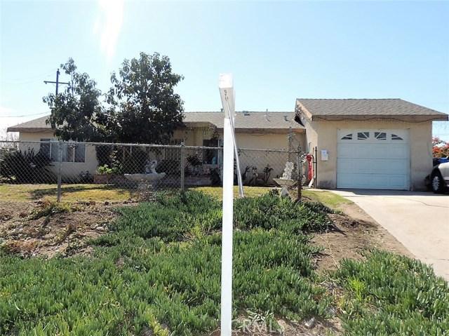 572 W Olive St, Pomona, CA 91766