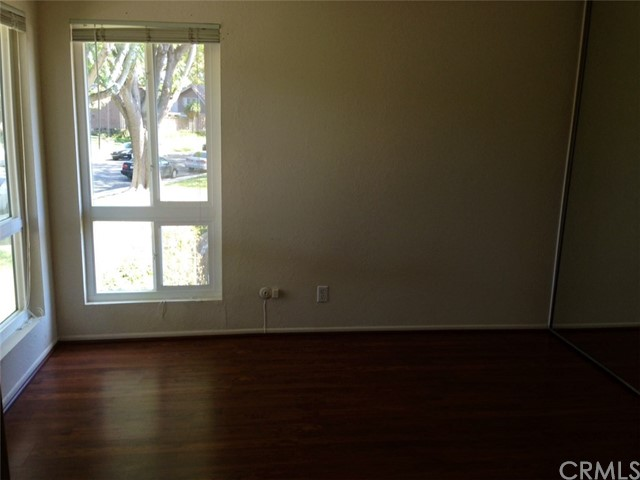 60 Oval Rd, Irvine, CA 92604 Photo 9