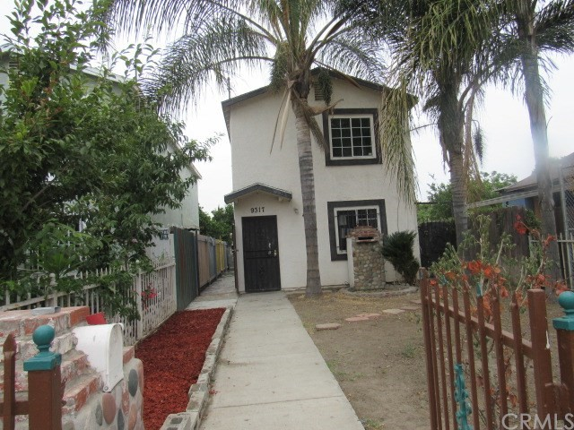 9317 Anzac Avenue , CA 90002 is listed for sale as MLS Listing RS18085747