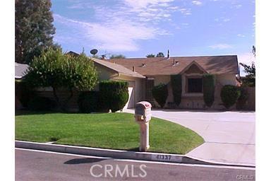 41337 Collegian Way Hemet, CA 92544 is listed for sale as MLS Listing CV16044346