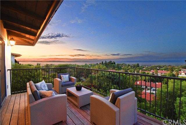Photo of 2039 Via Visalia, Palos Verdes Estates, CA 90274