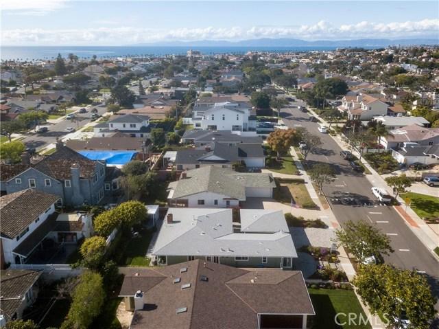 1313 S Gertruda Ave, Redondo Beach, CA 90277 photo 12