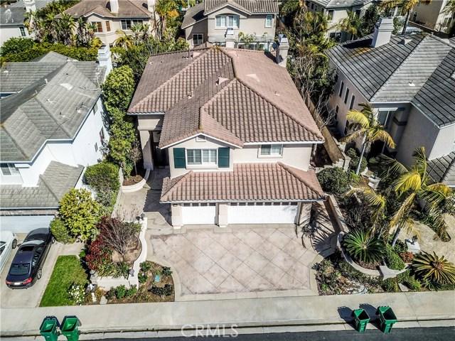 14 Trinity, Irvine, CA 92612 Photo 60