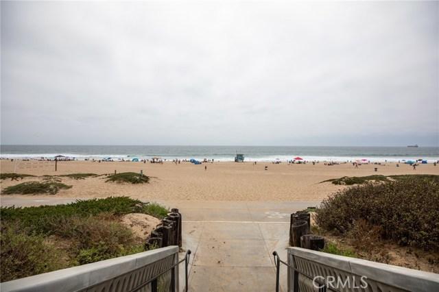 2517 Bayview Dr, Manhattan Beach, CA 90266 photo 31