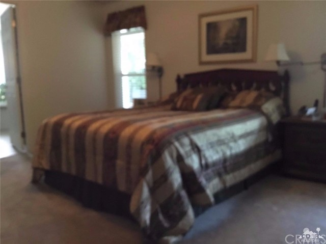 73450 Country Club Dr Drive Unit 308 Palm Desert, CA 92260 - MLS #: 218017302DA