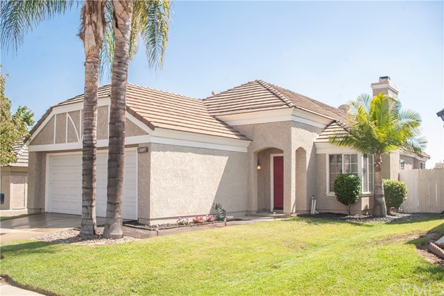 11095 Brentwood Drive, Rancho Cucamonga, CA 91730