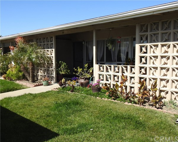 13261 St Andrews Drive, Seal Beach, CA 90740