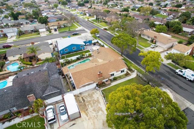 3122 W Aliso Pl, Anaheim, CA 92804 Photo 34