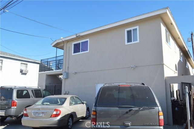 1465 Henderson Av, Long Beach, CA 90813 Photo 8