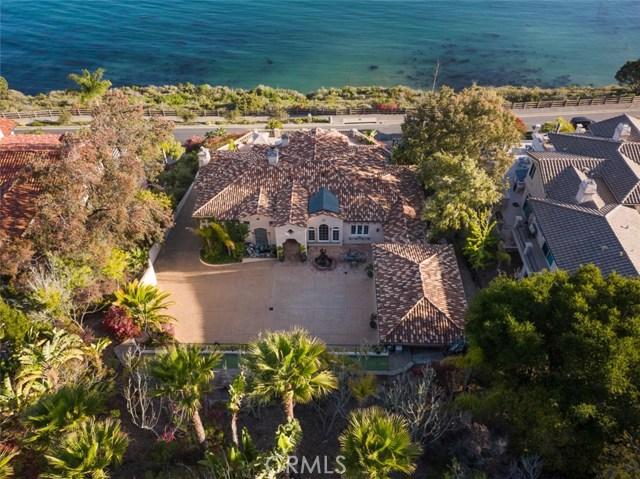 Pismo Beach                                                                      , CA - $4,850,000