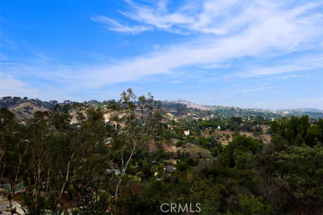 Real Estate for Sale, ListingId: 34541820, La Habra Heights,CA90631