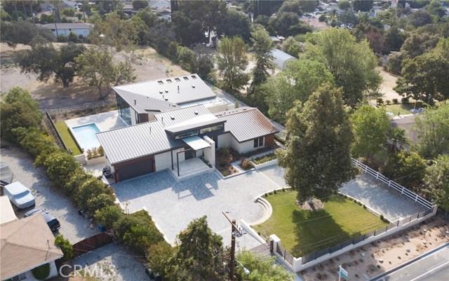 412 Mount Olive Drive, Bradbury CA: http://media.crmls.org/medias/02af395f-63aa-4f68-be09-1b7024d3b8e6.jpg