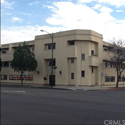 Offices for Sale at 2740 Magnolia Boulevard Burbank, California 91505 United States