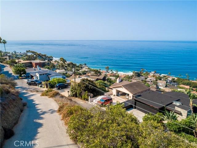 31162 Ceanothus Drive Laguna Beach, CA 92651 - MLS #: OC18156207