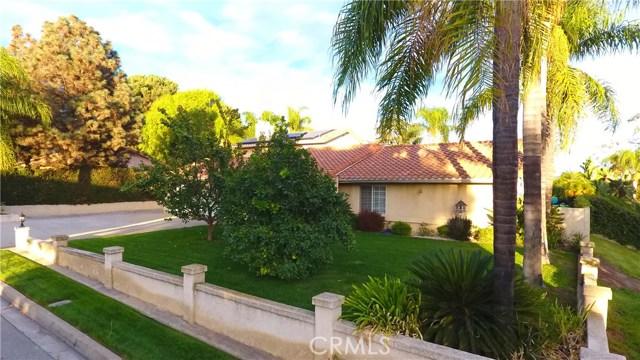 5999 Napa Avenue, Rancho Cucamonga CA: http://media.crmls.org/medias/02b131de-e1a3-4300-bc6e-3d40476afa3e.jpg