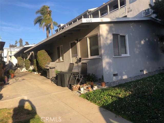 340 Penn Street 2, El Segundo, CA 90245