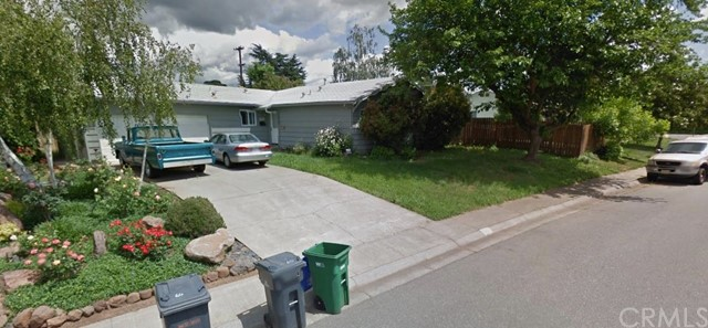 610 Brookwood, Chico CA 95926