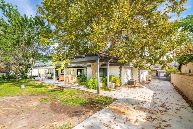 13040 Autumn Leaves Avenue Victorville, CA 92395 - MLS #: CV18259870