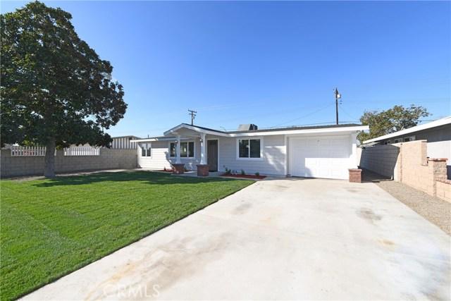 10791 Endry St, Anaheim, CA 92804 Photo 32