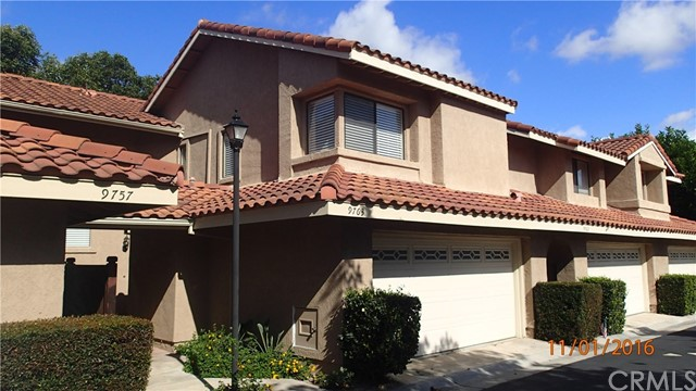Single Family Home for Sale at 9763 Sanmian Court Fountain Valley, California 92708 United States