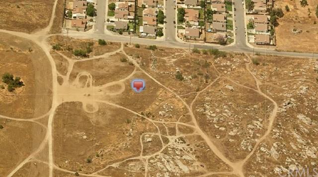 Additional photo for property listing at 0 Metz  Perris, California 92570 United States