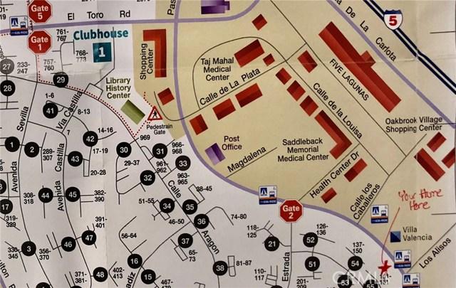 158 Avenida Majorca, Laguna Woods CA: http://media.crmls.org/medias/02b741df-3b01-4da1-a0d9-768bb9d1f7e8.jpg