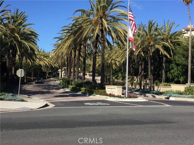 72 Corniche Drive B, Dana Point, CA, 92629