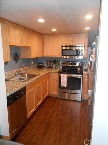 One of San Luis Obispo 2 Bedroom Homes for Sale at 1033  Southwood Drive