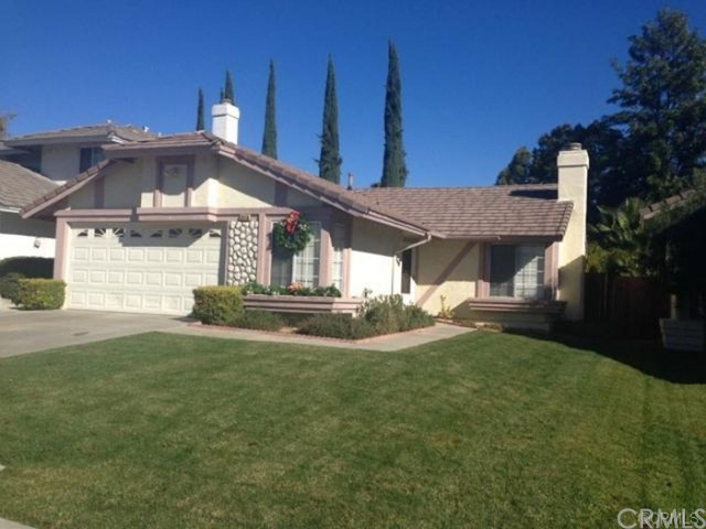 Photo of 24430  Sagecrest Circle, Murrieta Temecula Real Estate and Temecula Homes for Sale