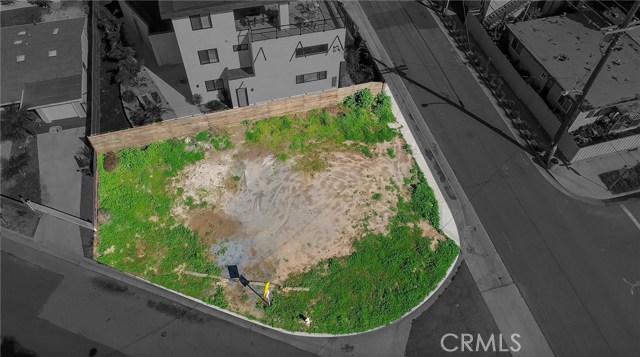 600 Neptune Street, Oceanside CA: http://media.crmls.org/medias/02bb1f6b-cd77-4cc0-bf21-a085259d5fcc.jpg