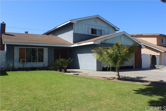, CA  is listed for sale as MLS Listing IG18086079