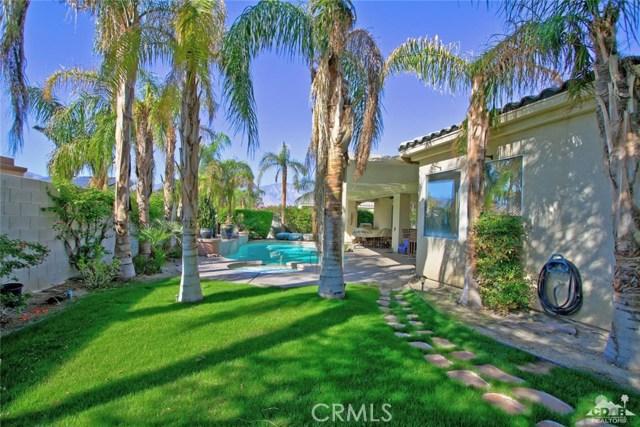 7 Dickens Court, Rancho Mirage CA: http://media.crmls.org/medias/02bcacfd-213b-462f-b983-4cfcb0e48754.jpg