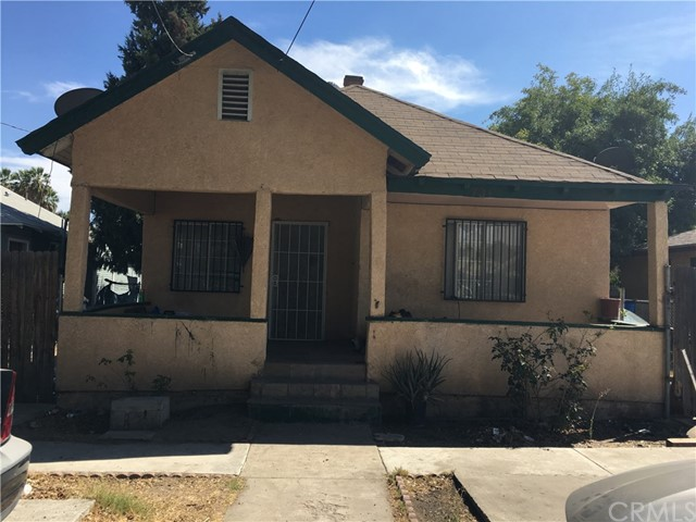 731 W 8th St, San Bernardino, CA 92410 Photo