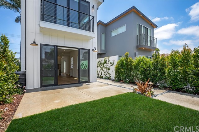 11848 Tennessee Place Los Angeles, CA 90064 - MLS #: SB18122754